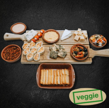 verse-vegetarische-borrelbox-bestellen