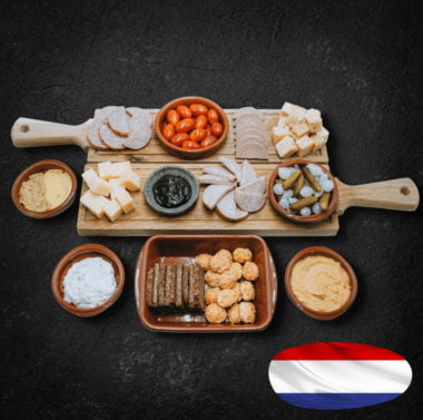 verse-borrelbox-hollands-bestellen