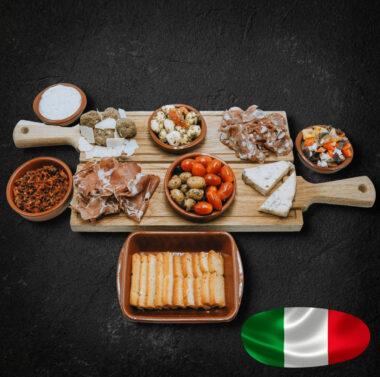 verse-italiaanse-borrelbox-bestellen
