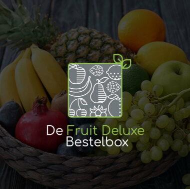 Fruit Bestelboxen