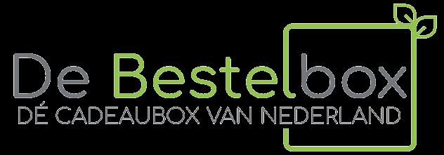De bestelbox van Nederland