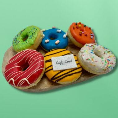 gefeliciteerd-donuts-bestellen