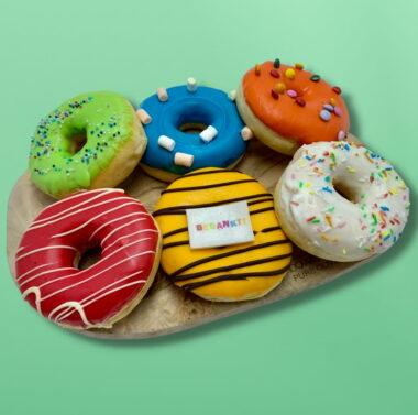 bedankt-donuts-bestellen