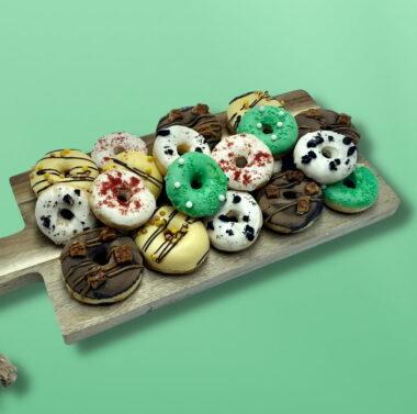 mini-party-donuts-bestellen