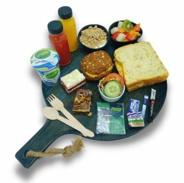 premium-vega-lunchbox