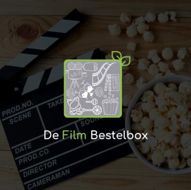 Film Bestelboxen