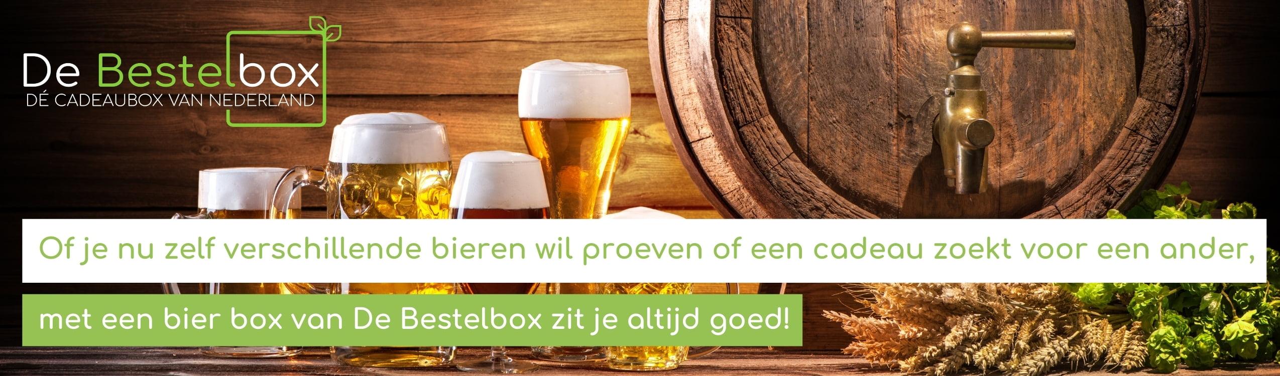 bier-proeverij-bestellen