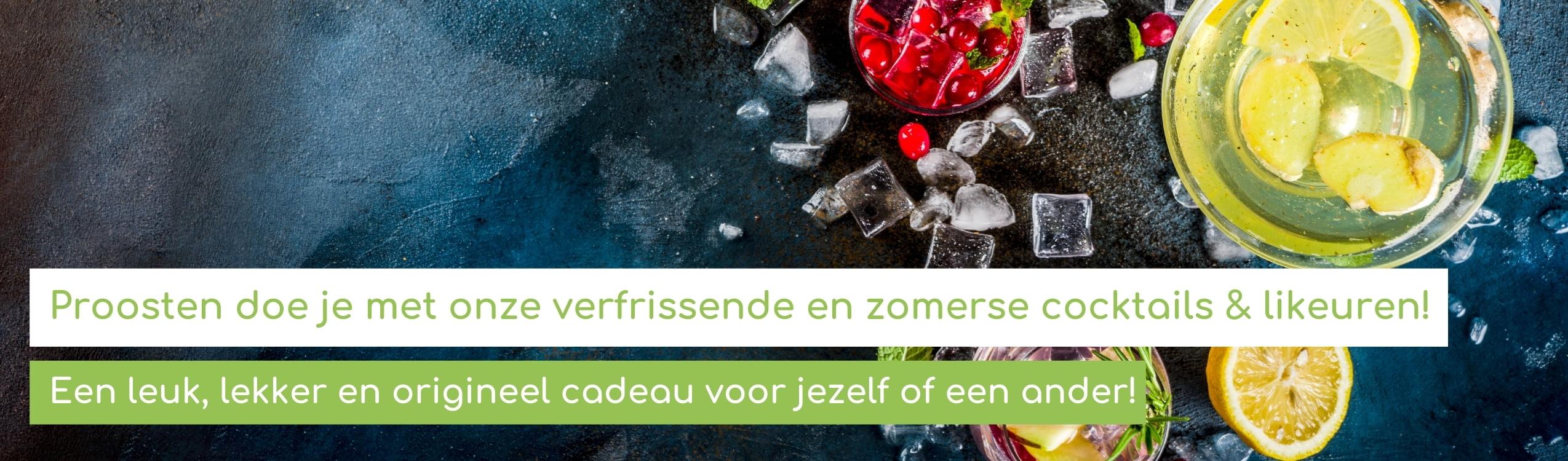 kant-en-klare-cocktails-cadeau-doen