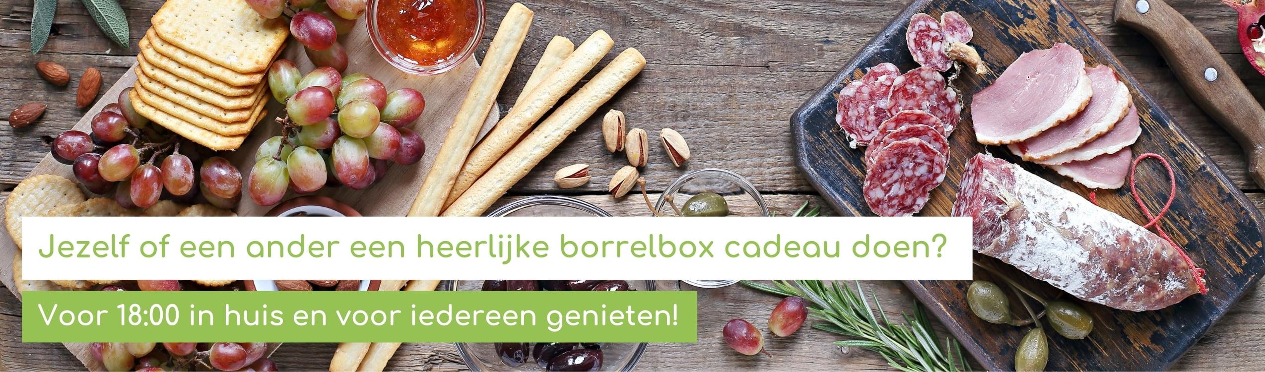 borrelbox-cadeau-doen