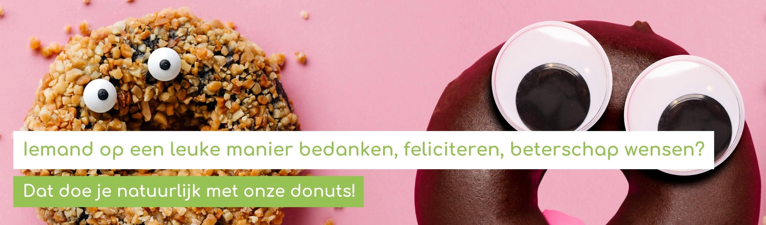 donuts-cadeau-doen
